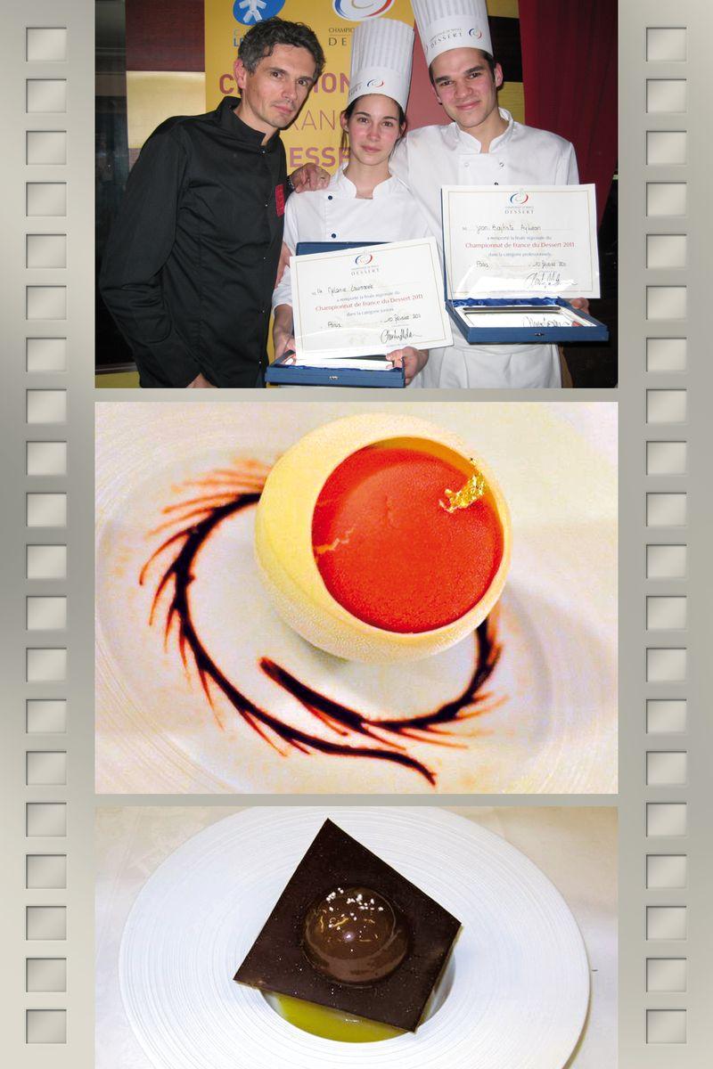 Championnat_france_dessert-christophe-adam-1
