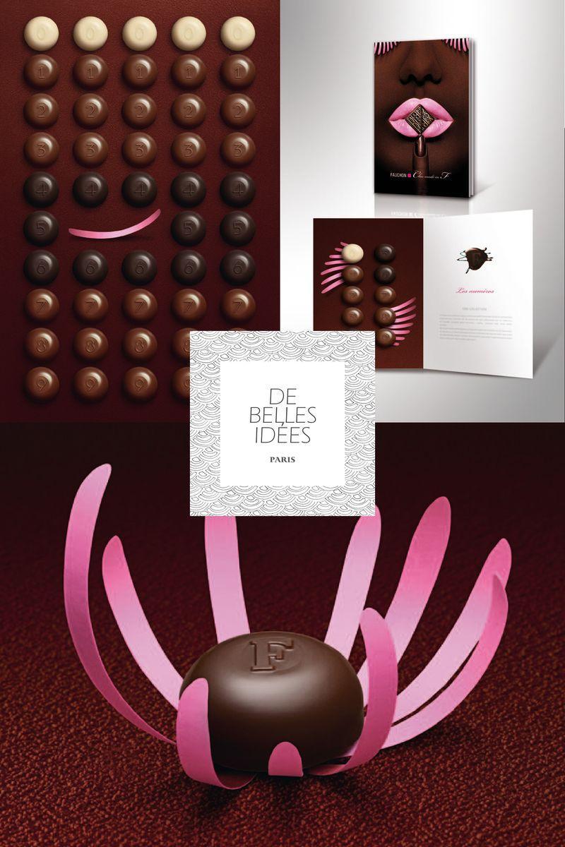 Debellesidees_Chocolat_Fauchon