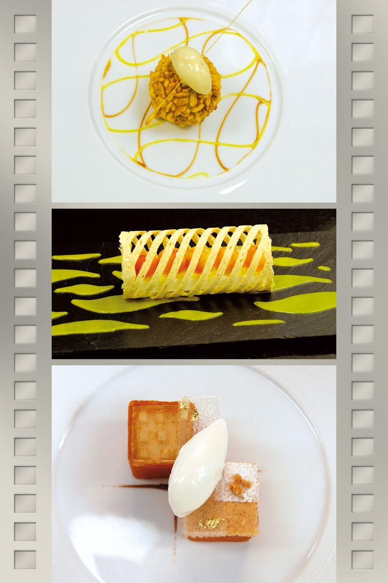 Championnat_france_dessert-christophe-adam-2